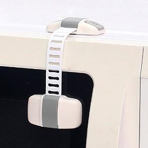 kindersicherung f r den schrank das haus kindersicher. Black Bedroom Furniture Sets. Home Design Ideas